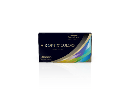 sterling-dailies-air-optix-colors